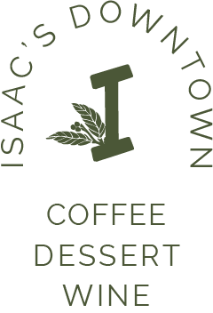 Isaac's Downtown